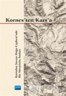 Kornes'ten Kars'a