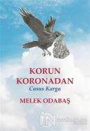 Korun Koronodan