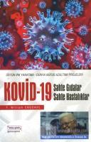 Kovid-19
