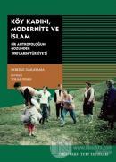 Köy Kadını, Modernite ve İslam