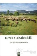 Koyun Yetiştiriciliği