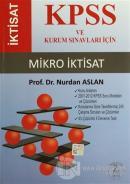 KPSS ve Kurum Sınavları İçin Mikro İktisat