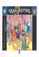 Kral Soytarı