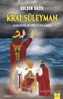 Kral Süleyman – Karanlıklar Ordusuna Karşı