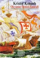 Kristof Kolomb Okyanus Denizi Amirali