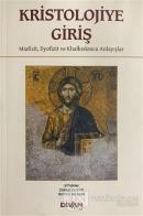 Kristolojiye Giriş