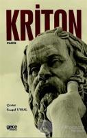 Kriton
