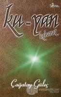 Ku-Yan