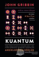 Kuantum (Ciltli)