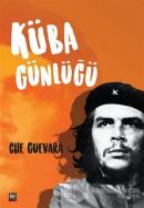 Küba Günlüğü