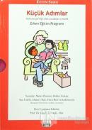 Küçük Adımlar (8 Kitap Takım)