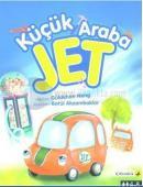 Küçük Araba Jet (Düz Yazılı)