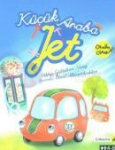 Küçük Araba  Jet- Düz Yazılı