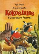Küçük Ejderha Kokosnuss: Kızılderililerin Arasında