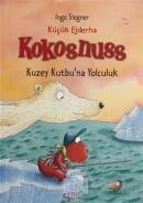 Küçük Ejderha Kokosnuss: Kuzey Kutbu'na Yolculuk
