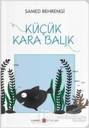 Küçük Kara Balık (Cep Boy)