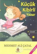 Küçük Kibirli Yazar