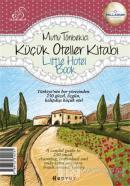 Küçük Oteller Kitabı (2012)