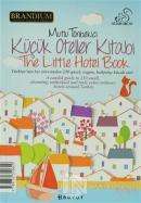Küçük Oteller Kitabı 2013 / The Little Hotel Book 2013