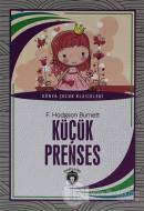 Küçük Prenses - Dünya Çocuk Klasikleri