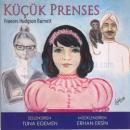 Küçük Prenses Sesli Kitap (4 CD)