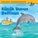 Küçük Yunus Delfinus