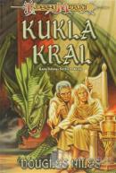 Kukla Kral  Kaos Savaşı Serisi 3. Kitap