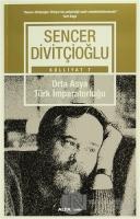 Külliyat 7 - Orta Asya Türk İmparatorluğu