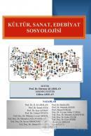 Kültür, Sanat, Edebiyat Sosyolojisi