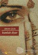 Kumluk Diyar