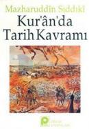 Kur'an'da Tarih Kavramı