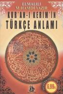 Kur'an-ı Kerim'in Türkçe Anlamı