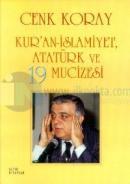 Kur'an - İslamiyet / Atatürk ve 19 Mucizesi