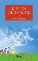 Kur'an Okumaları - 3