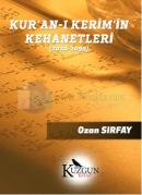 Kuran-ı Kerim'in Kehanetleri