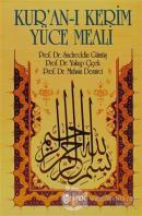 Kur'an-ı Kerim Yüce Meali