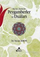 Kur'an-ı Kerim'de Peygamberler ve Duaları