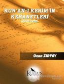 Kur'an-ı Kerim'in Kehanetleri 2020-2099