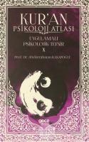 Kur'an Psikoloji Atlası Cilt: 10