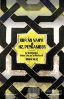 Kur'an Vahyi ve Hz. Peygamber