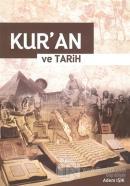 Kur'an ve Tarih
