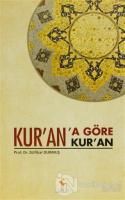 Kur'an'a Göre Kur'an