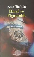 Kur'an'da İtiraf ve Pişmanlık