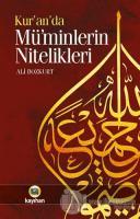 Kur'an'da Müminlerin Nitelikleri