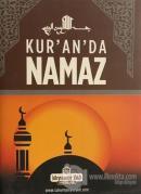 Kur'an'da Namaz