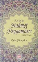 Kur'an'da Rahmet Peygamberi 1.Cilt