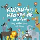 Kur'an'daki Hayvanlar Ara-Bul