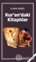 Kur'an'daki Kitaplılar