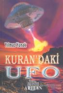 Kuran'daki Ufo