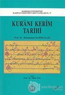 Kur'anı Kerim Tarihi